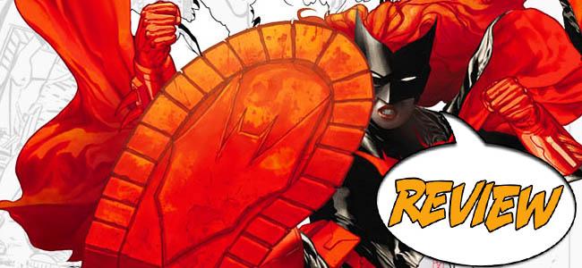 Batwoman1Feature