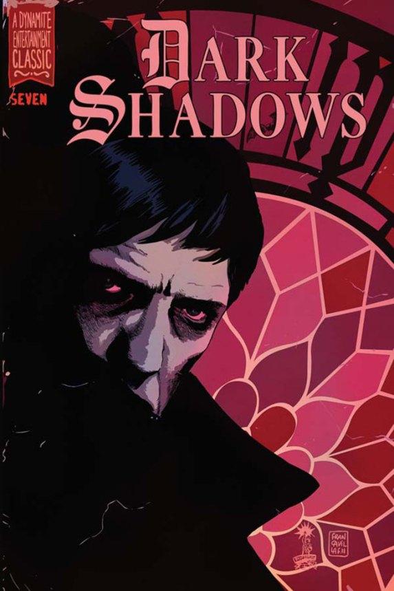 DarkShadows07-Cov-Francavilla