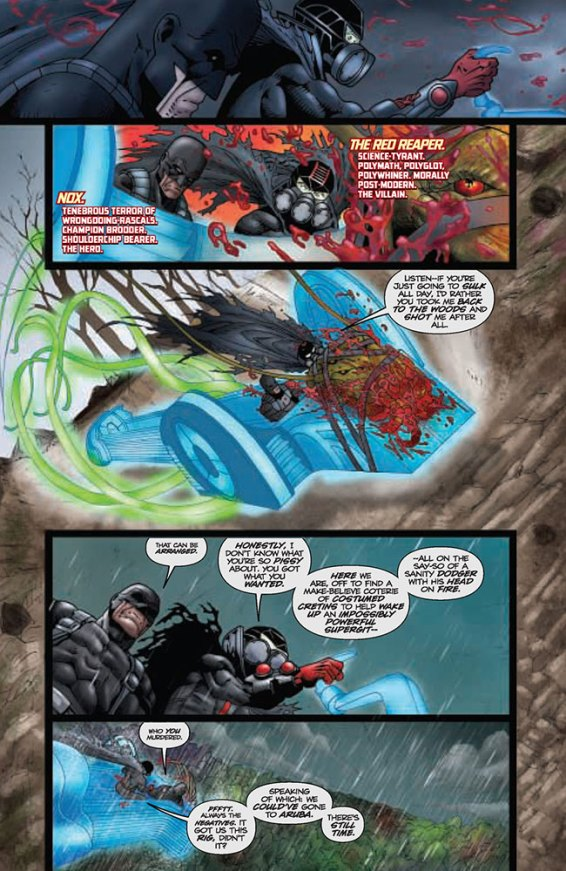 Extermination_04_preview_Page_06