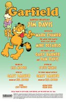 Garfield_05_preview_Page_3