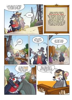 Geronimo11-Prev3