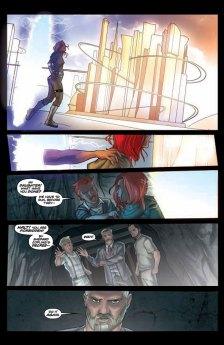 HigherEarth_05_preview_Page_9