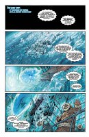 Hypernaturals_03_preview_Page_08