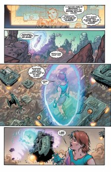 Hypernaturals_03_preview_Page_11