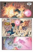 Hypernaturals_03_preview_Page_12
