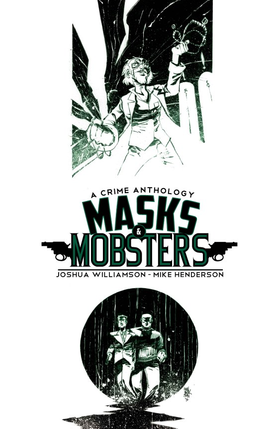 Masks_and_Mobsters_02_01