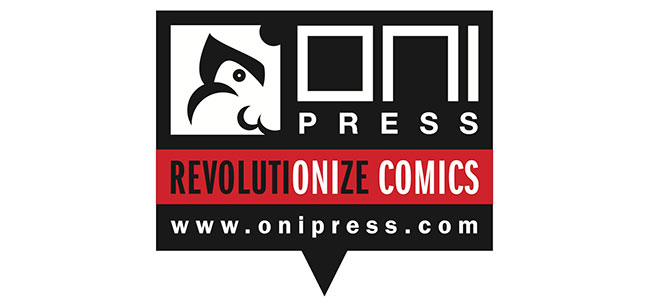 Oni-Press-Logo-Clean
