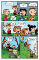 Peanuts_v2_02_preview_Page_09