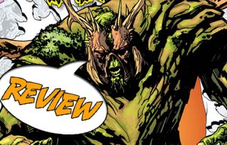Swamp-Thing_0_FEATURE