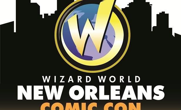 WW_neworleans-LO2