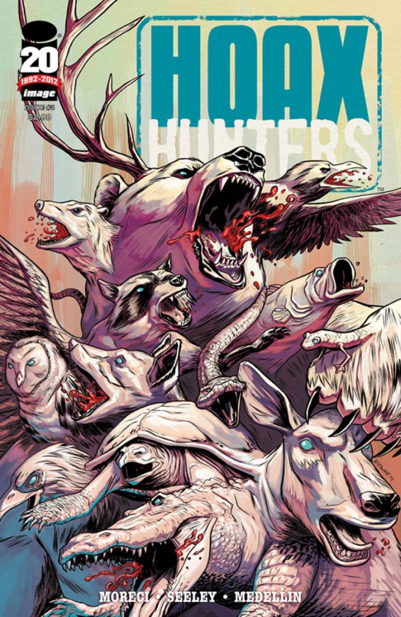 hoaxhunters03_cover
