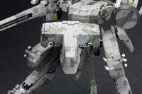 mg_rex_5015