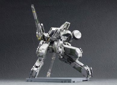 mg_rex_5019