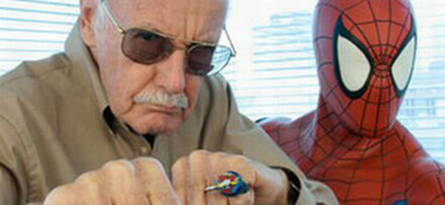 stan-lee-FEATURE