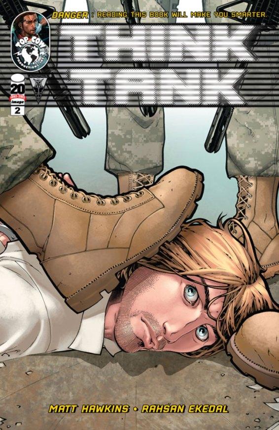 thinktank02_cover