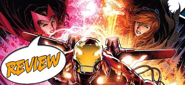 AvengersVxXMen12Feature