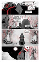Bedlam01_page3