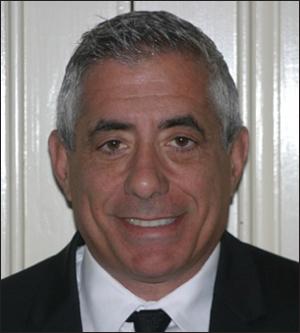 John-Macaluso
