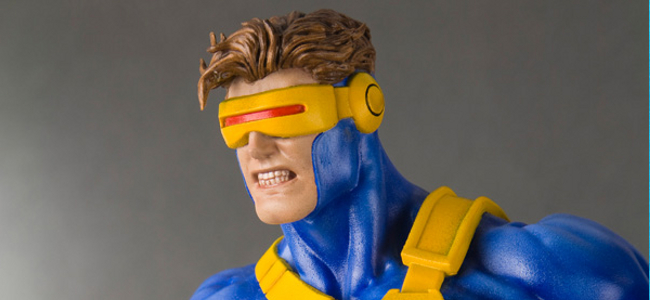 KotoCyclops-ARTICLEIMAGE