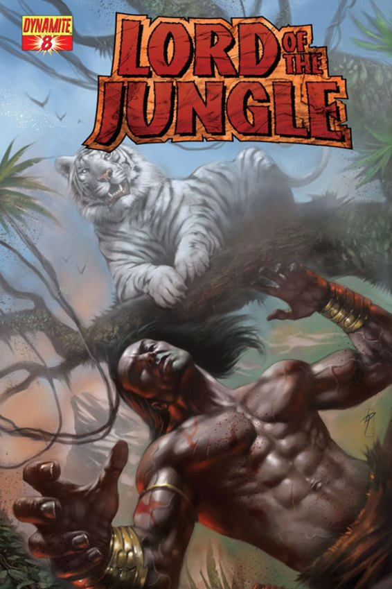 LordOfJungle08-Cov-Parrillo