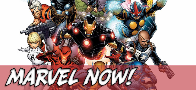 MarvelNOW-FEATURE