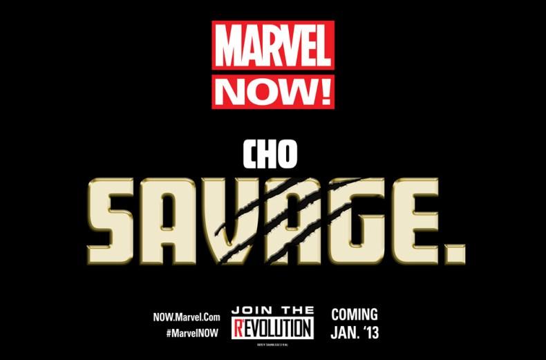 MarvelNOW_Savage