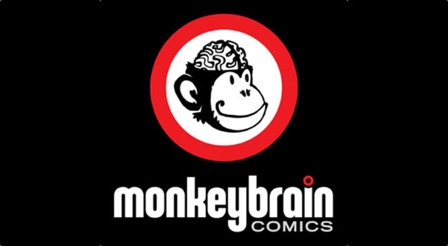 MonkeyBrain_Comics_logo