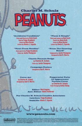 Peanuts_v2_03_rev2_Page_04