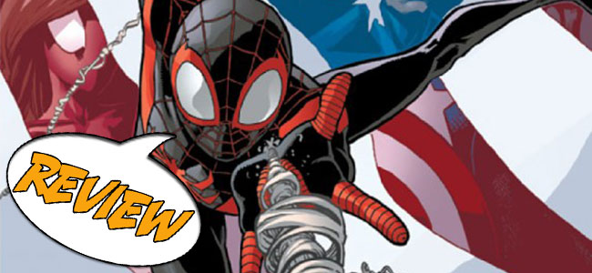 Ultimate-Comics-Spider-Man_FEATURE