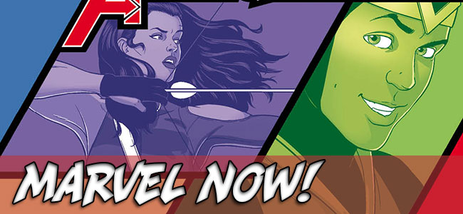 YoungAvengers_1_FEATURE