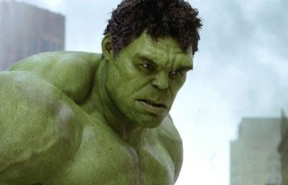 avengers-hulk-huh