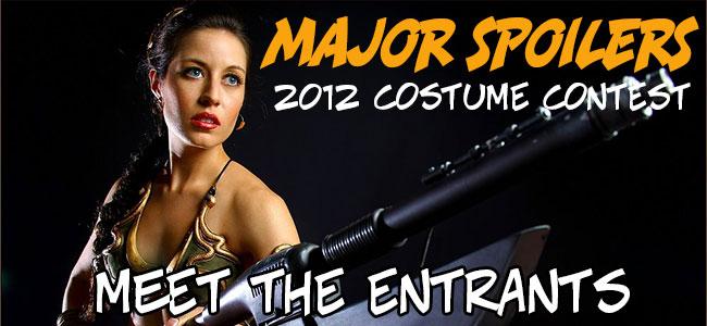 costumecontest2012-entrants-feature