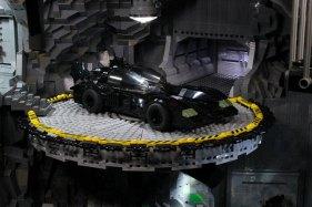 lego-batman-9