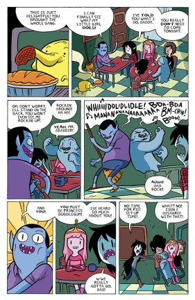 ATMarcelineSQ_05_preview_Page_08