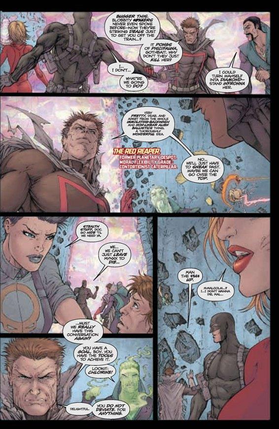 Extermination_06_preview_Page_06