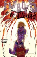 FanboyvsZombies_08_preview_Page_01