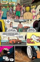 Freelancers_01_ifanboypreview_Page_06