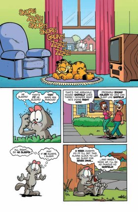 Garfield_07_preview_Page_7