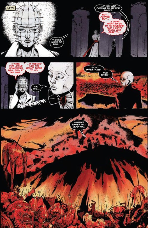 HellraiserTheRoadBellow_01_CBRpreview_Page_05