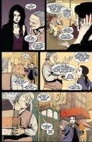 HellraiserTheRoadBellow_01_CBRpreview_Page_07