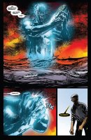 Hellraiser_20_preview_Page_06