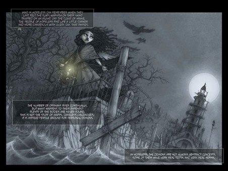 Hopeless,-Maine-Preview-PG2-3