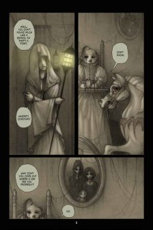 Hopeless,-Maine-Preview-PG7