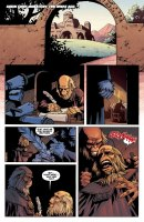 POTACataclysm_03_preview_Page_05