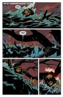 POTACataclysm_03_preview_Page_06