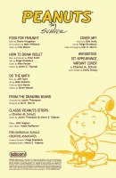 Peanuts_v2_04_preview_Page_04