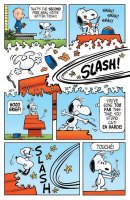 Peanuts_v2_04_preview_Page_09