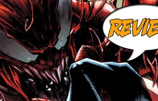 Scarlet_Spider_Vol_2_11_FEATURE