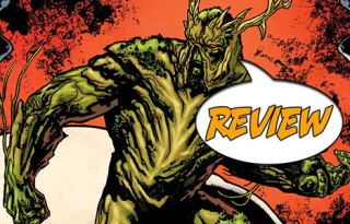 Swamp-Thing_annual_FEATURE