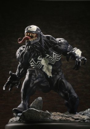 Venom6
